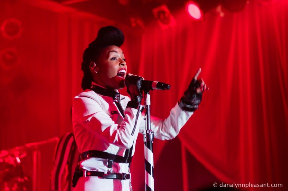 Janelle Monae by Dana Lynn Pleasant Photography-8