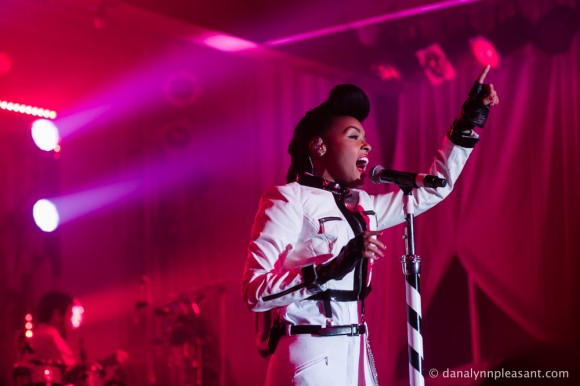 Janelle Monae by Dana Lynn Pleasant Photography-9