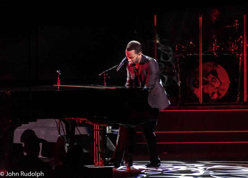John Legend Piano (1 of 1)