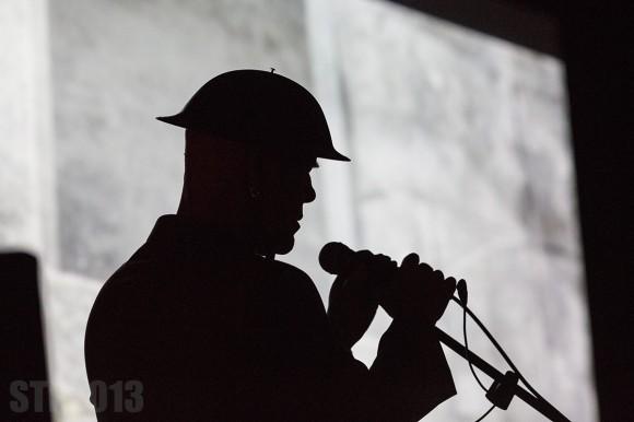 Thomas Dolby 11-18-13 010