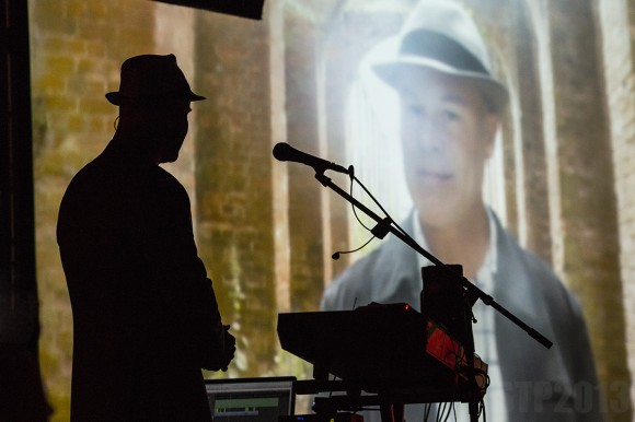 Thomas Dolby 11-18-13 017