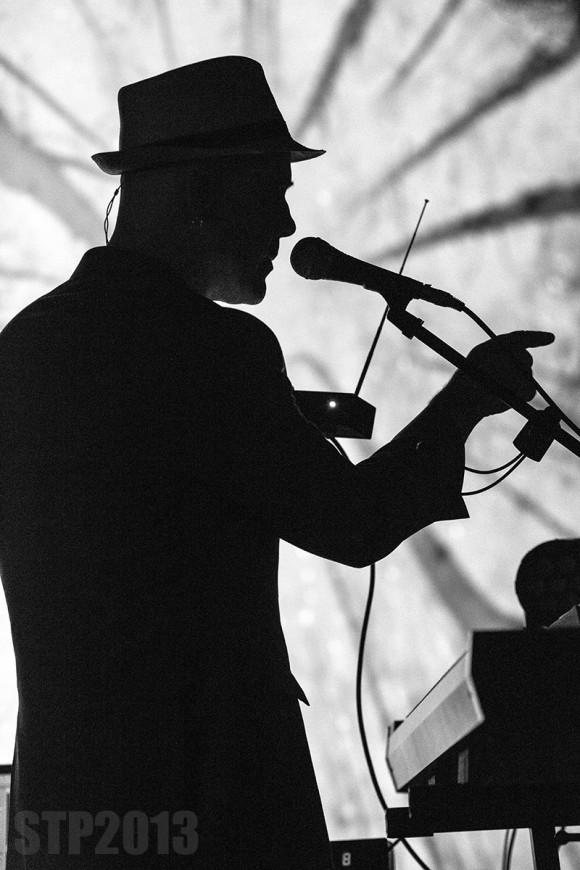 Thomas Dolby 11-18-13 028