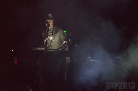 Thomas Dolby 11-18-13 081