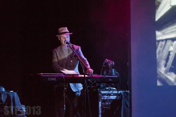 Thomas Dolby 11-18-13 149