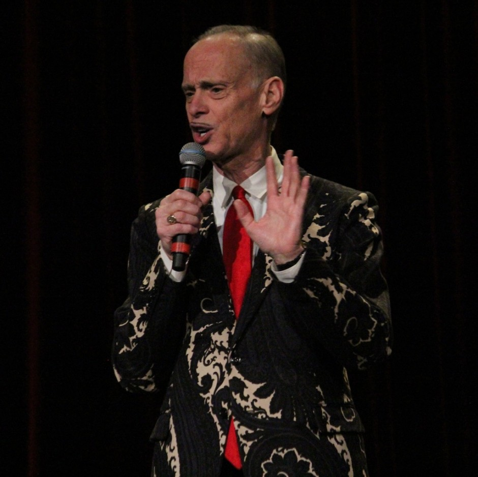 johnwaters11