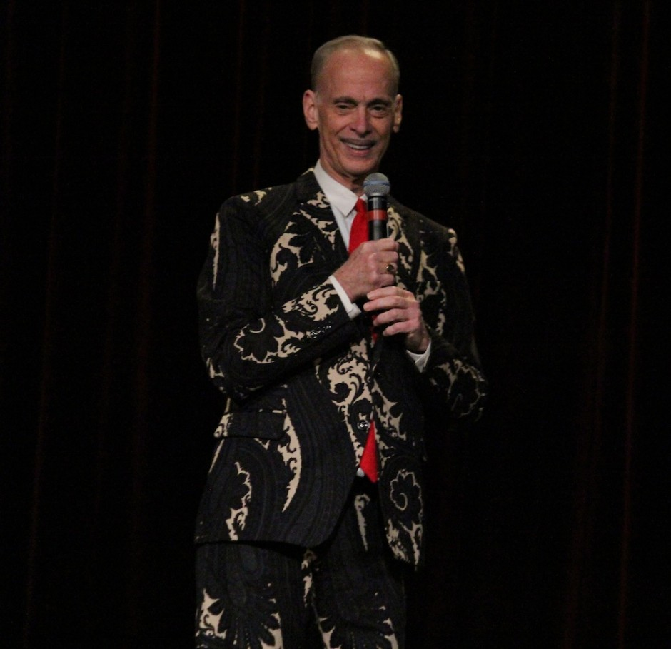 johnwaters5