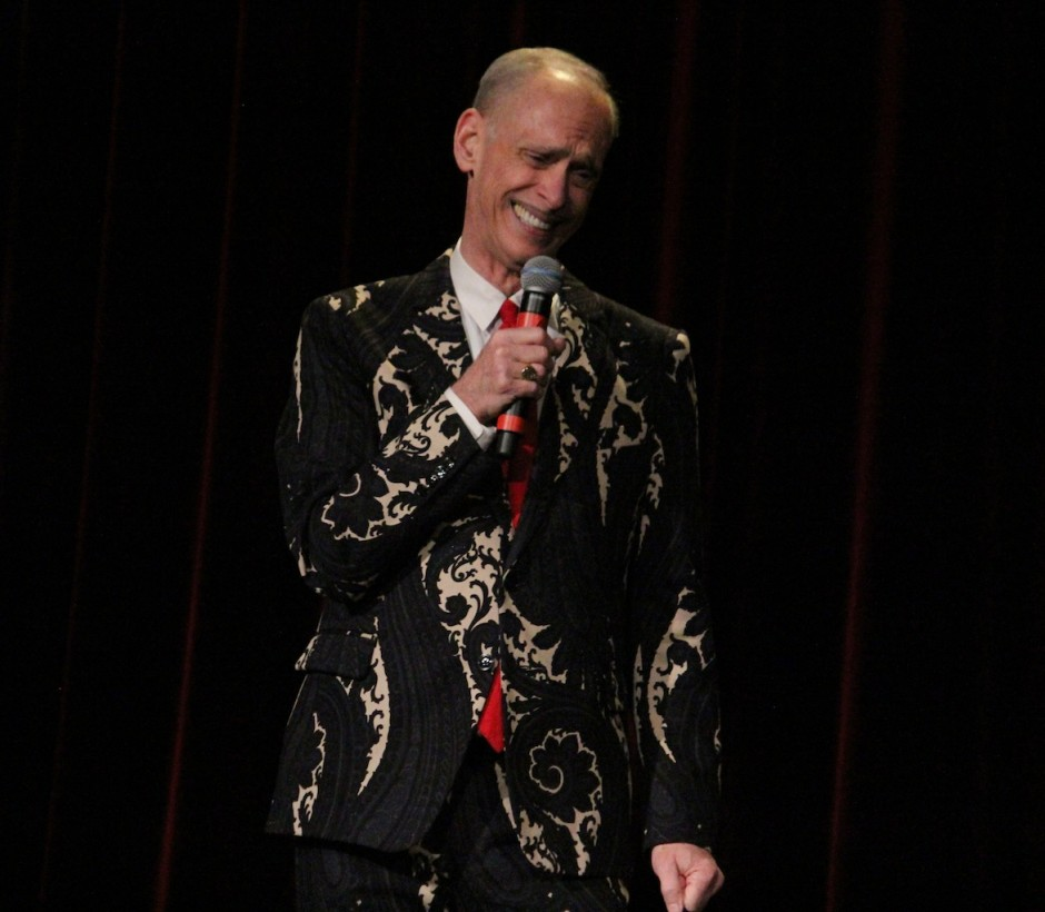 johnwaters7