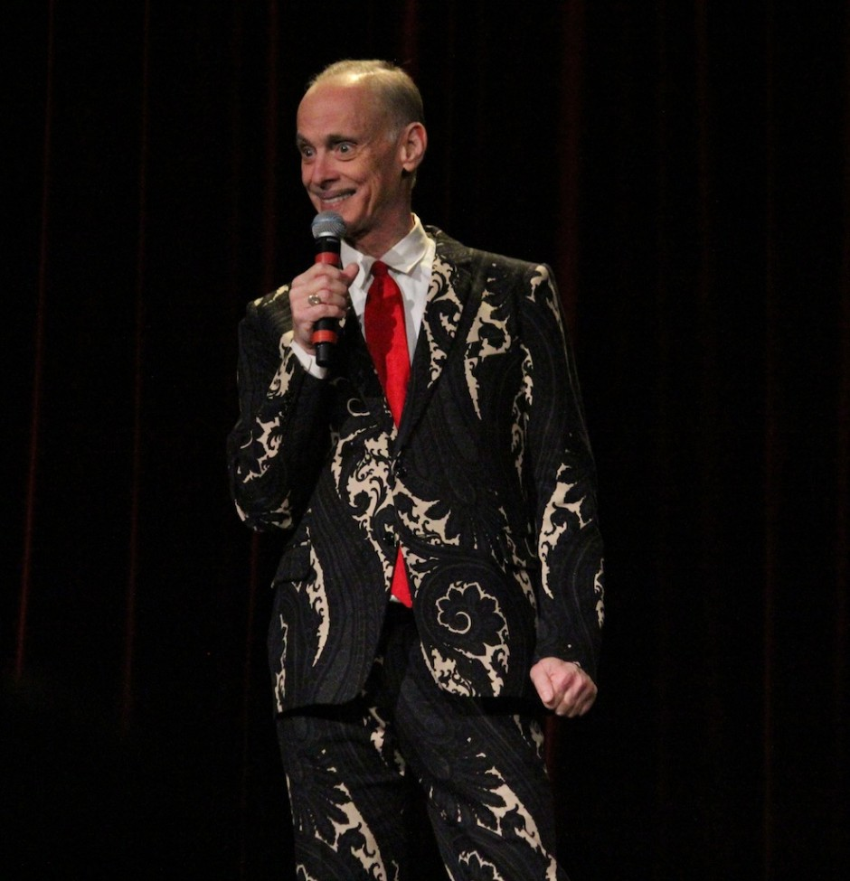 johnwaters8