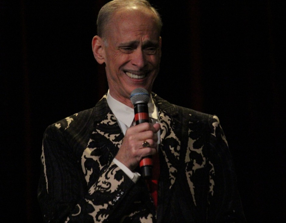 johnwaters9