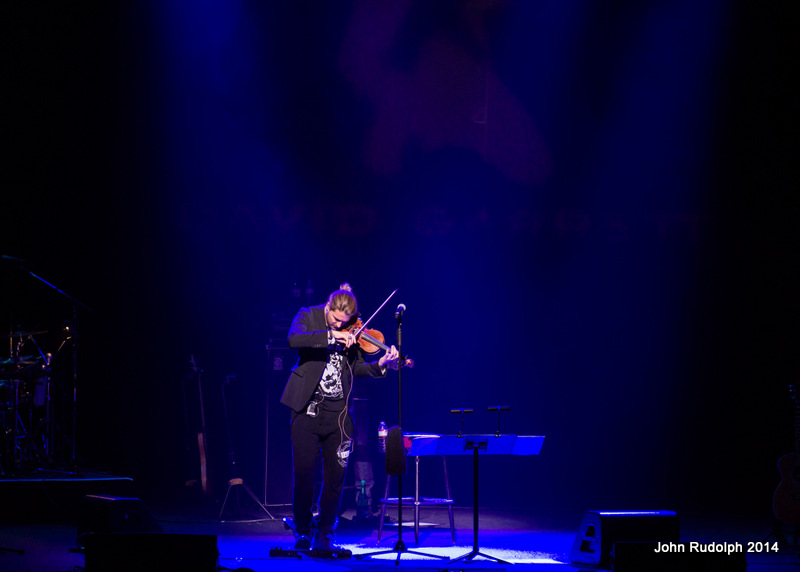David Garrett 11 (1 of 1)