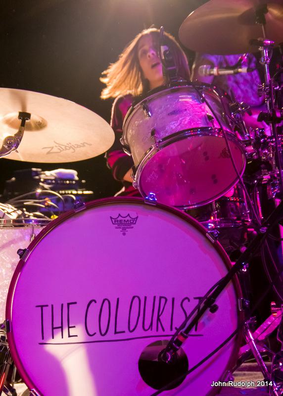 Drummer (1 of 1)-6