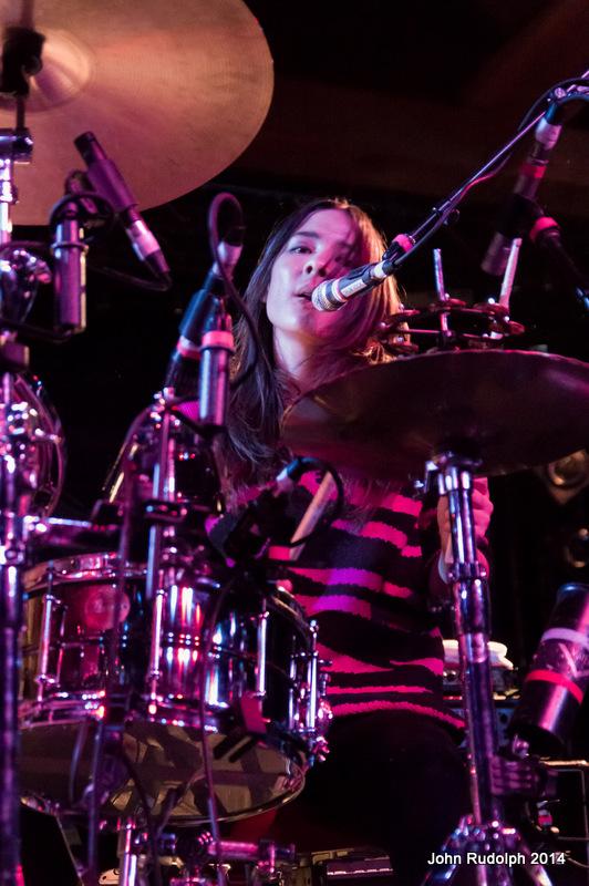 Drummer (1 of 1)-7