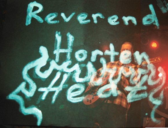 revheatmartinez12