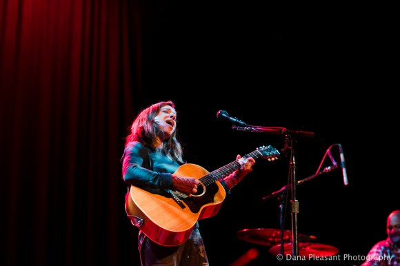 Ani Difranco by Dana Pleasant Photography-11