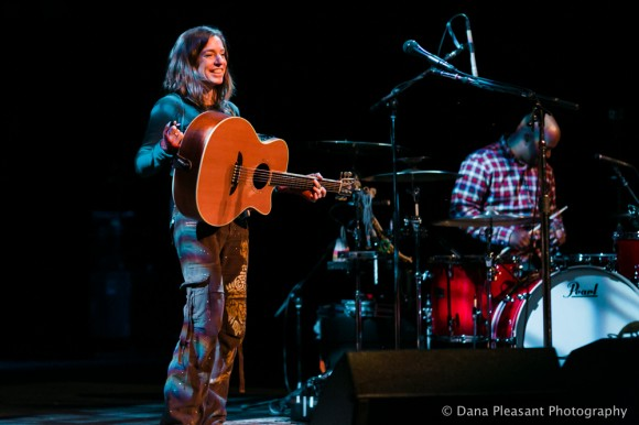 Ani Difranco by Dana Pleasant Photography-19