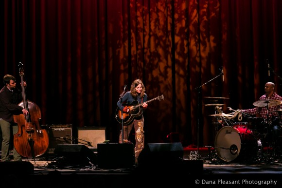 Ani Difranco by Dana Pleasant Photography-20