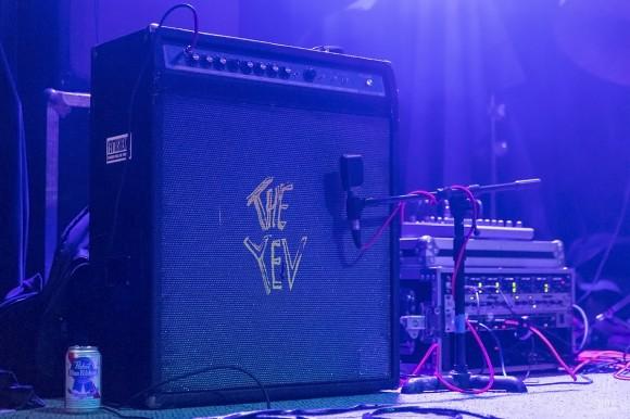 The Yev20140221_0004