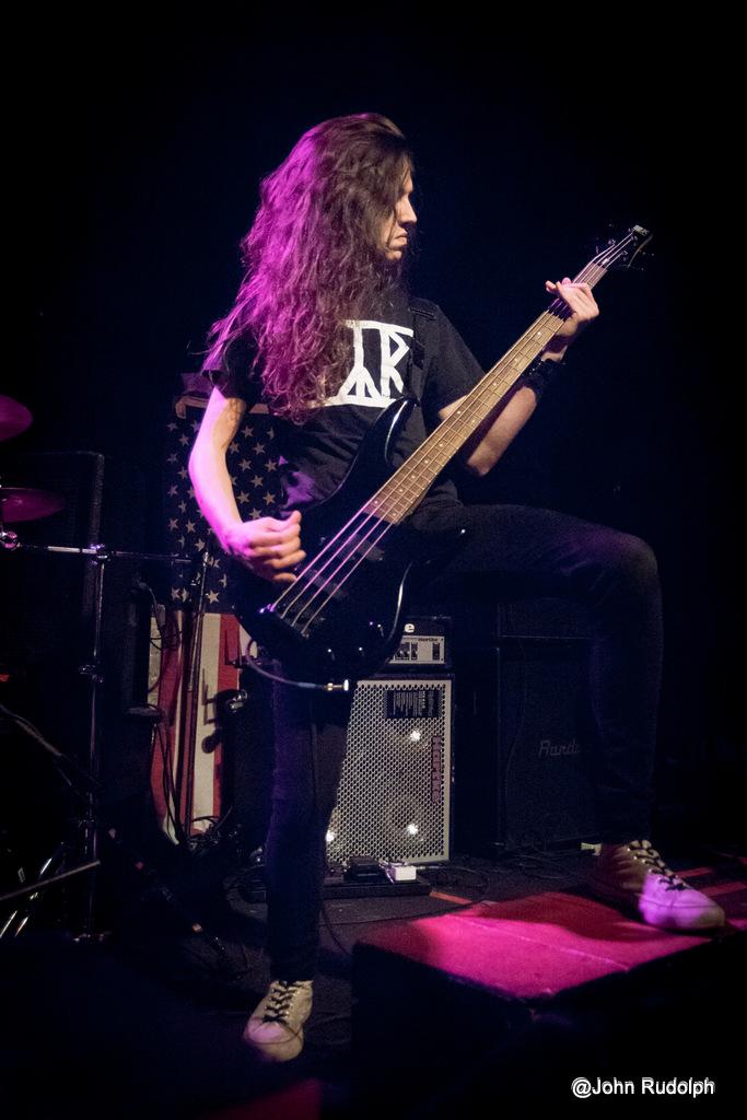 Bass (1 of 1)-003