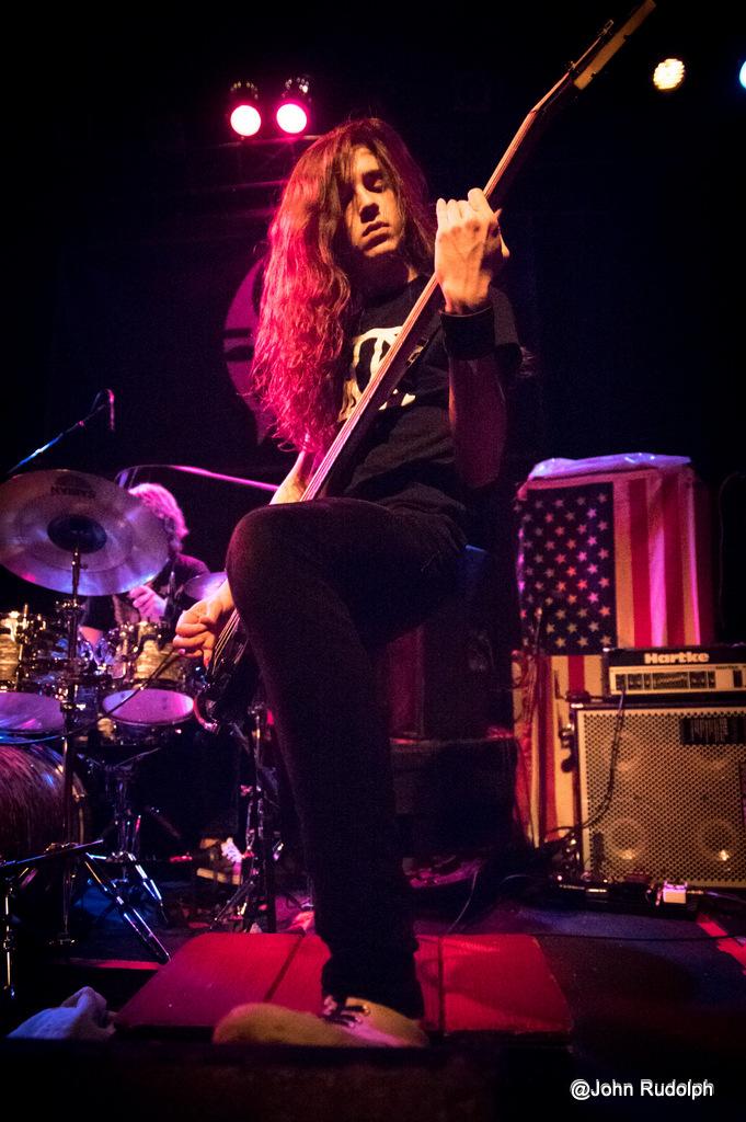 Bassist (1 of 1)-003