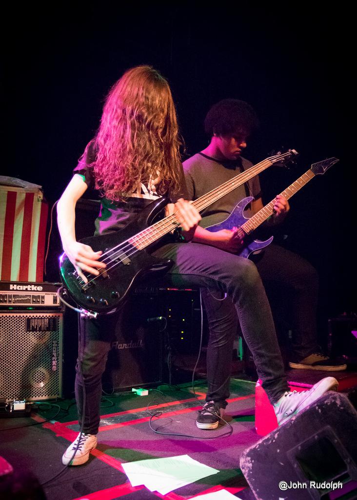Bassist (1 of 1)-006
