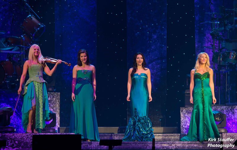 CelticWoman_Comcast_Kirk_1