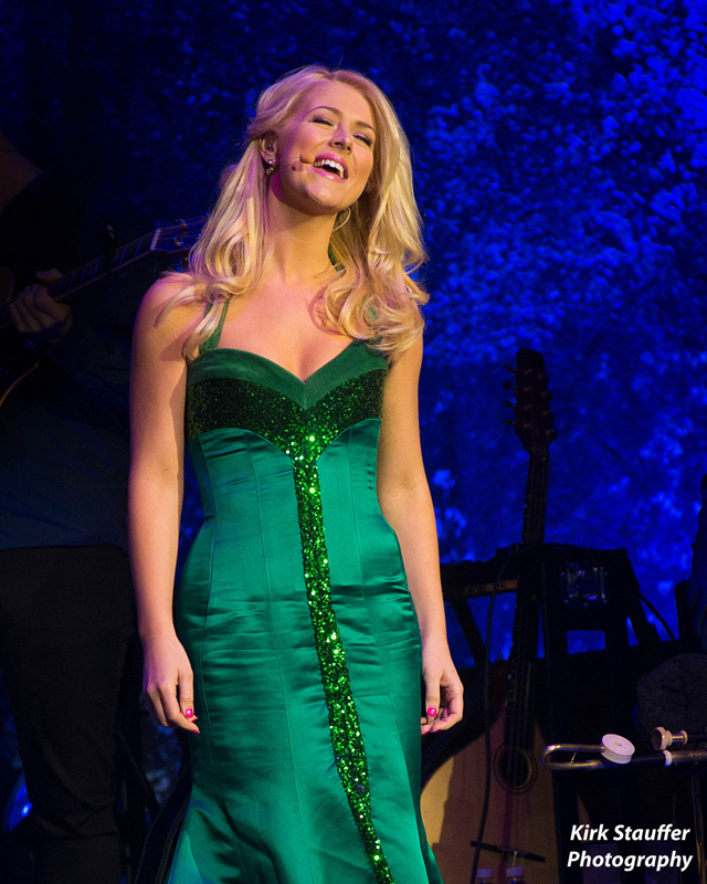 CelticWoman_Comcast_Kirk_10