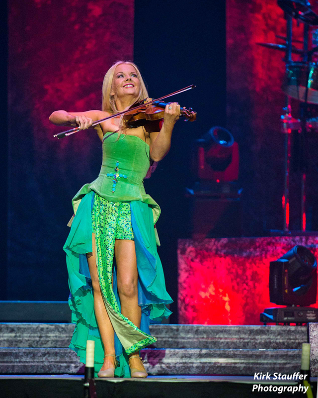 CelticWoman_Comcast_Kirk_12