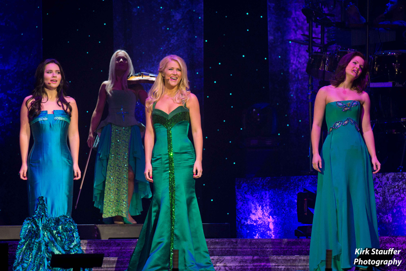 CelticWoman_Comcast_Kirk_14