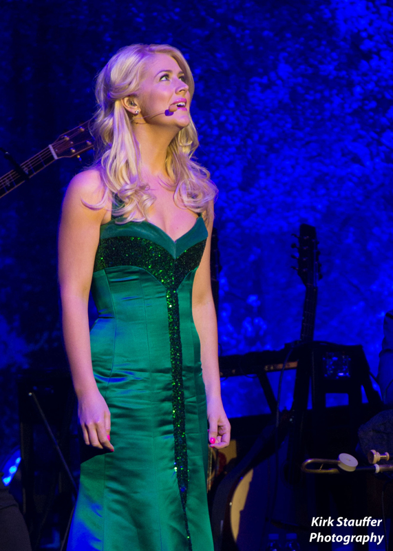 CelticWoman_Comcast_Kirk_15