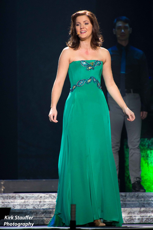 CelticWoman_Comcast_Kirk_28