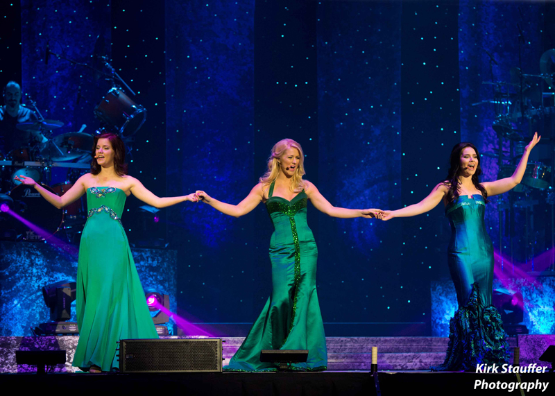 CelticWoman_Comcast_Kirk_3