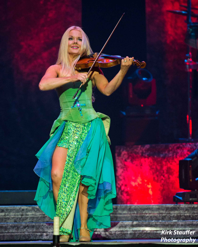 CelticWoman_Comcast_Kirk_32