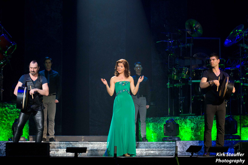 CelticWoman_Comcast_Kirk_33