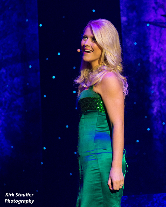 CelticWoman_Comcast_Kirk_4