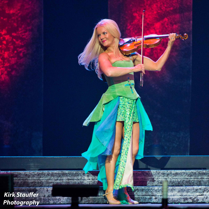 CelticWoman_Comcast_Kirk_6