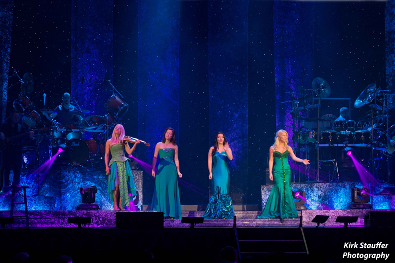 CelticWoman_Comcast_Kirk_8