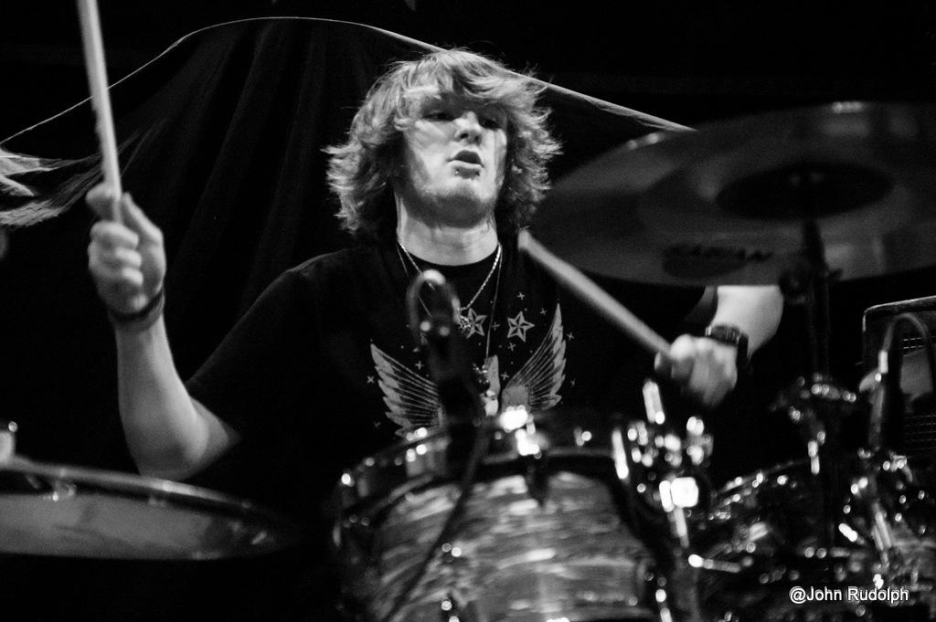 Drummer (1 of 1)-003