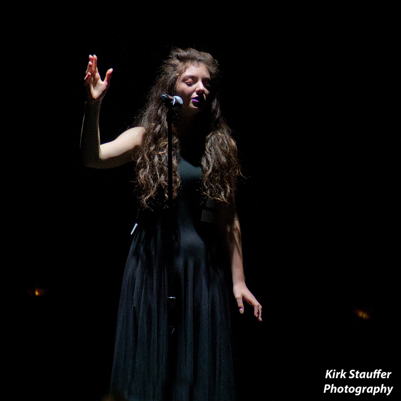 Lorde_WaMu_Kirk_1
