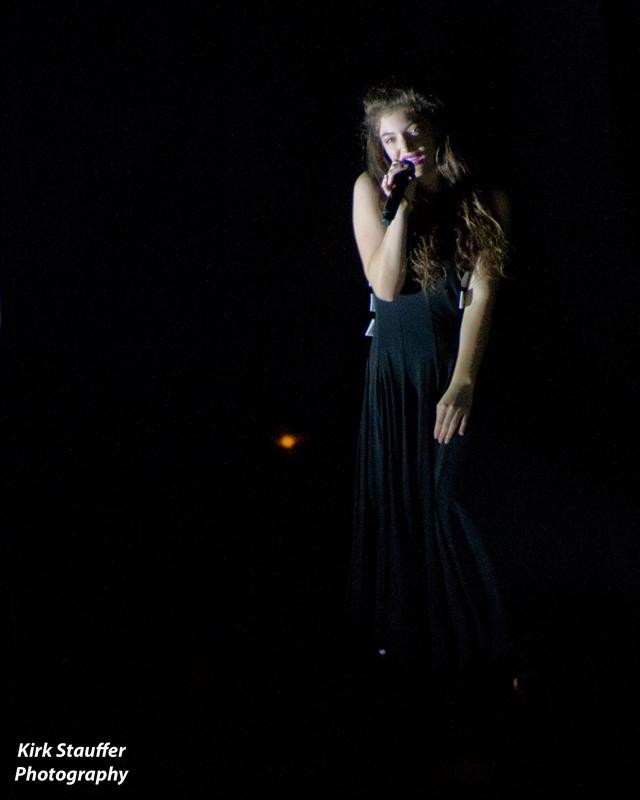 Lorde_WaMu_Kirk_9