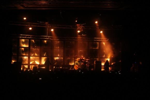 pixiesmonica3
