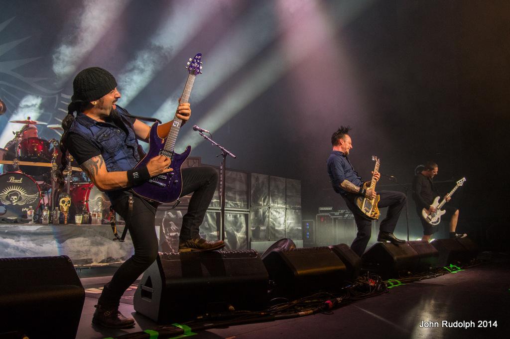 Volbeat (1 of 1)-004