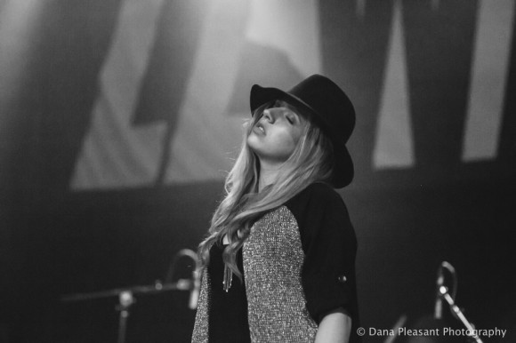 ZZ Ward by Dana Lynn Pleasant Photography-10