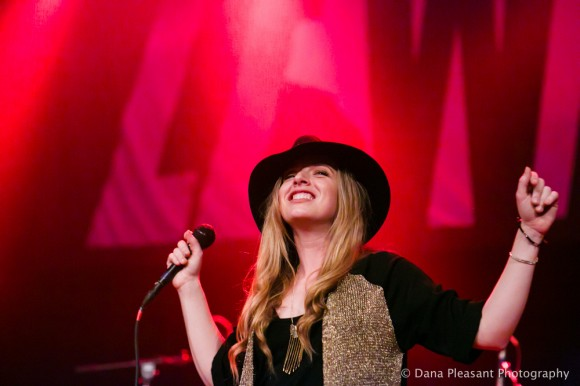 ZZ Ward by Dana Lynn Pleasant Photography-11