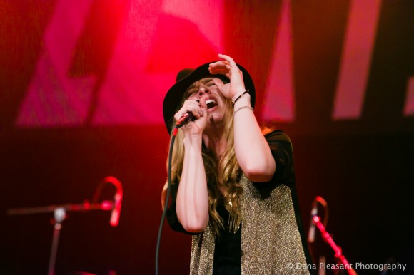 ZZ Ward by Dana Lynn Pleasant Photography-12