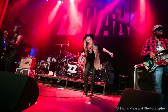 ZZ Ward by Dana Lynn Pleasant Photography-13