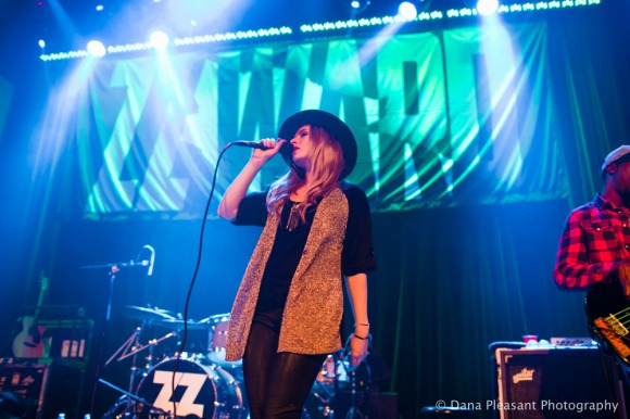 ZZ Ward by Dana Lynn Pleasant Photography-14