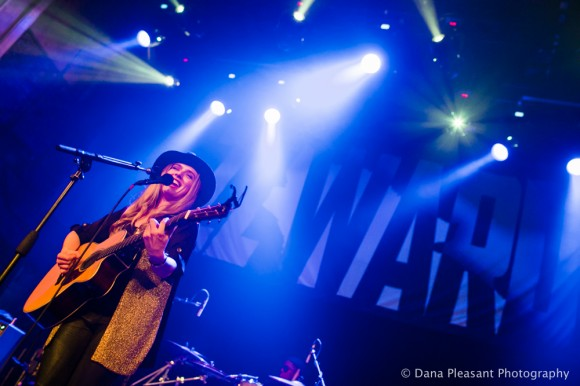 ZZ Ward by Dana Lynn Pleasant Photography-1