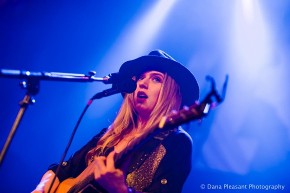 ZZ Ward by Dana Lynn Pleasant Photography-2