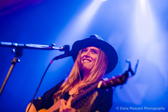 ZZ Ward by Dana Lynn Pleasant Photography-3