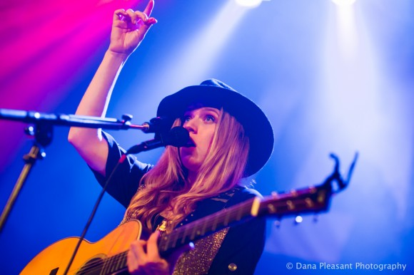 ZZ Ward by Dana Lynn Pleasant Photography-4
